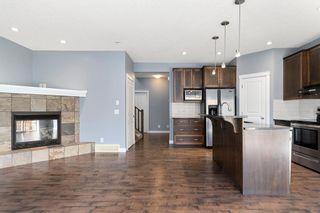 Photo 6: 98 Brightonstone Grove SE in Calgary: New Brighton Detached for sale : MLS®# A1149601
