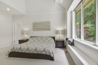 Photo 21: 149 STONEGATE Drive in West Vancouver: Furry Creek House for sale : MLS®# R2608610