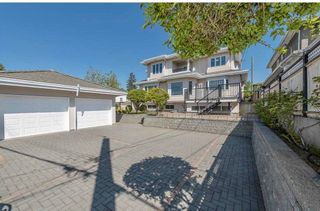 Photo 27: 6520 WINCH Street in Burnaby: Parkcrest House for sale (Burnaby North)  : MLS®# R2584598