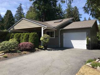 Photo 1: 4905 6 Avenue in Delta: Tsawwassen Central House for sale (Tsawwassen)  : MLS®# R2410076