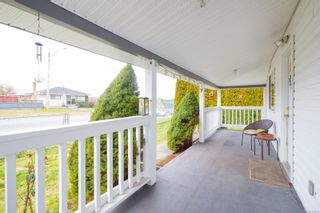 Photo 8: 225 Roberts St in : Du Ladysmith House for sale (Duncan)  : MLS®# 869226