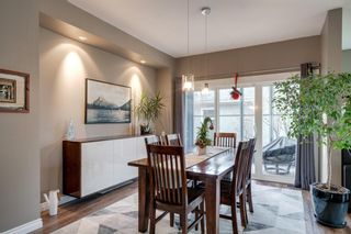 Photo 10: 213 3 Avenue NE in Calgary: Crescent Heights Detached for sale : MLS®# A1088285
