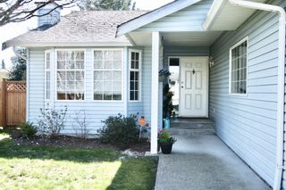 Photo 3: 31318 McConachie Place in Abbotsford: Abbotsford West House for sale : MLS®# R2567780