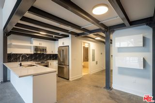 Photo 8: 120 S Hewitt Street Unit 4 in Los Angeles: Residential Lease for sale (C42 - Downtown L.A.)  : MLS®# 21793998