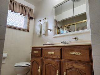 Photo 13: 3537 121A Avenue in Edmonton: Zone 23 House for sale : MLS®# E4253424