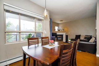 """Photo 8: 211 2109 ROWLAND Street in Port Coquitlam: Central Pt Coquitlam Condo for sale in """"PARK VIEW PLACE"""" : MLS®# R2511516"""