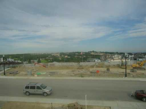 Photo 5: Photos:  in CALGARY: Springbank Hill Residential Detached Single Family for sale (Calgary)  : MLS®# C3223722