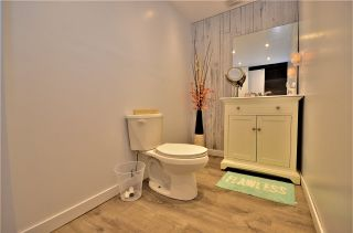 Photo 18: 195 WATSON Crescent in Prince George: Perry House for sale (PG City West (Zone 71))  : MLS®# R2398861