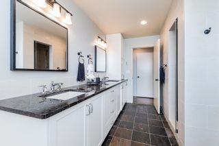Photo 28: 10501 105 Street: Morinville House for sale : MLS®# E4261485