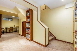 Photo 27: 28 EDGEFORD Road NW in Calgary: Edgemont Detached for sale : MLS®# A1023465