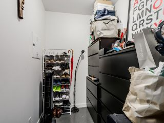 "Photo 9: 2306 131 REGIMENT Square in Vancouver: Downtown VW Condo for sale in ""SPECTRUM 3"" (Vancouver West)  : MLS®# R2019933"