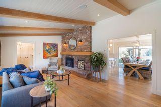 Photo 10: 6685 Lakes Rd in : Du East Duncan House for sale (Duncan)  : MLS®# 873956