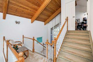 Photo 36: 15235 43 Avenue in Edmonton: Zone 14 House for sale : MLS®# E4234464