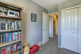 Photo 22: 802 140 Sagewood Boulevard SW: Airdrie Row/Townhouse for sale : MLS®# A1114716