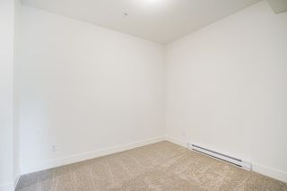 Photo 20: 304 33568 GEORGE FERGUSON Way in Abbotsford: Central Abbotsford Condo for sale : MLS®# R2607741
