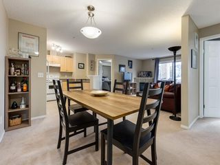 Photo 8: 2208 16320 24 Street SW in Calgary: Bridlewood Apartment for sale : MLS®# A1059878