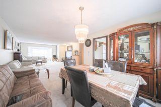 Photo 10: 4009 PRICE Street in Burnaby: Garden Village 1/2 Duplex for sale (Burnaby South)  : MLS®# R2621878