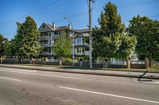 "Photo 24: 301 12110 80 Avenue in Surrey: West Newton Condo for sale in ""La Costa Green"" : MLS®# R2480593"