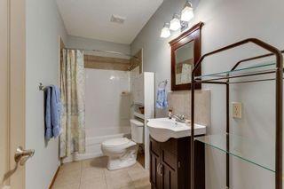 Photo 34: 2 Bow Ridge Link: Cochrane Detached for sale : MLS®# C4257687