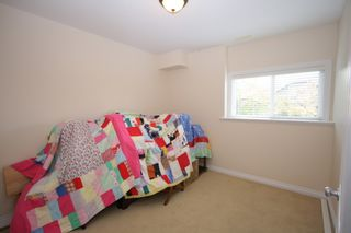 Photo 32: 37 36260 Mckee Road in Abbotsford: Abbotsford East Townhouse for sale : MLS®# R2511299