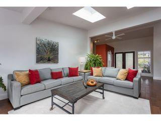 Photo 9: 503 SHANNON Way in Delta: Pebble Hill House for sale (Tsawwassen)  : MLS®# R2464565