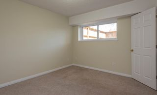 Photo 19: 521 WILLOW Court in Edmonton: Zone 20 Townhouse for sale : MLS®# E4245583