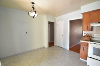 Photo 12: 7050 - 7052 SUSSEX Avenue in Burnaby: Metrotown Duplex for sale (Burnaby South)  : MLS®# R2525871