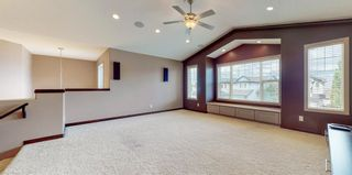 Photo 22: 138 Pantego Way NW in Calgary: Panorama Hills Detached for sale : MLS®# A1120050