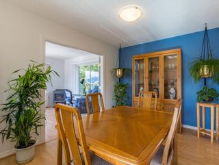 Photo 15: 6549 Orchard Hill Road, in Vernon: House for sale : MLS®# 10241575