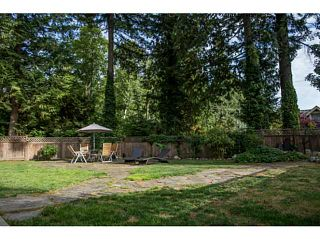 Photo 3: 1766 EVELYN Street in North Vancouver: Lynn Valley House for sale : MLS®# V1139404