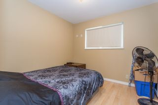 Photo 10: 26534 30 AVENUE in Langley: Aldergrove Langley House for sale : MLS®# R2022375