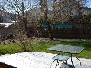 Photo 13: 3866 Whittlestone Ave in PORT ALBERNI: PA Port Alberni House for sale (Port Alberni)  : MLS®# 836561