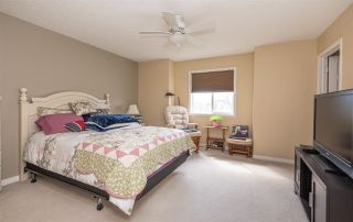 Photo 26: 88 155 CROCUS Crescent: Sherwood Park Condo for sale : MLS®# E4239041