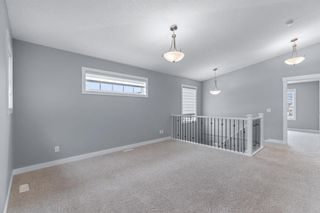 Photo 18: 5 Sherview Point NW in Calgary: Sherwood Detached for sale : MLS®# A1119397
