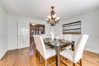 Photo 9: 1264 Springwood Crescent in Oakville: Glen Abbey House (2-Storey) for sale : MLS®# W5146442
