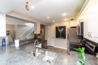 Photo 11: 16727 59 Street in Edmonton: Zone 03 House for sale : MLS®# E4234792