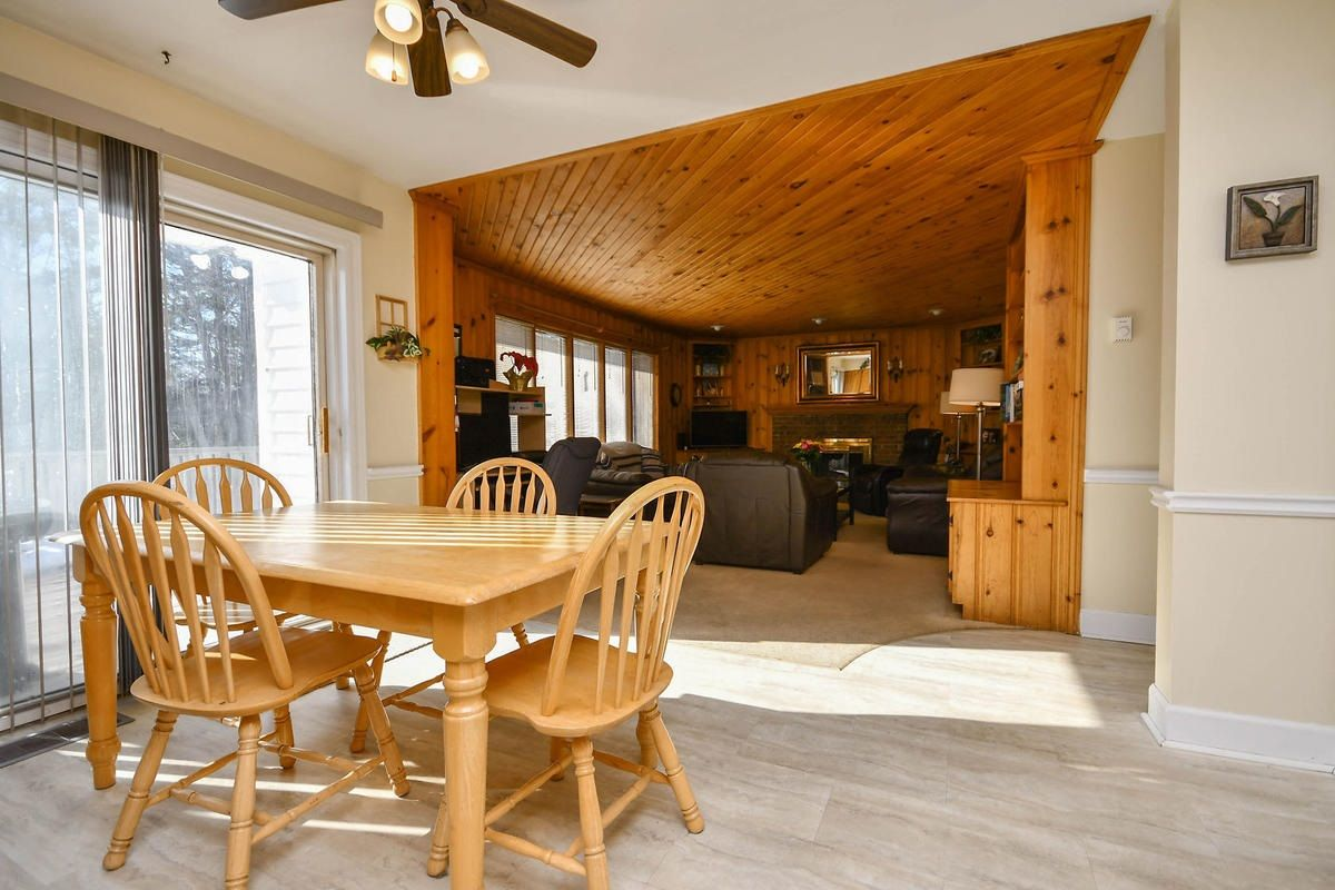 Photo 12: Photos: 1 Dolomite Court in Fall River: 30-Waverley, Fall River, Oakfield Residential for sale (Halifax-Dartmouth)  : MLS®# 202104356
