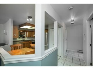 """Photo 4: 21 22128 DEWDNEY TRUNK Road in Maple Ridge: West Central Townhouse for sale in """"Dewdney Place"""" : MLS®# R2367027"""