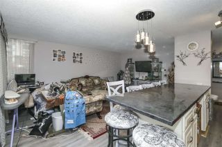 Photo 10: 304 740 HAMILTON Street in New Westminster: Uptown NW Condo for sale : MLS®# R2555485