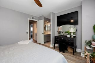 Photo 13: NORTH PARK Townhouse for sale : 3 bedrooms : 2057 Haller Street in San Diego
