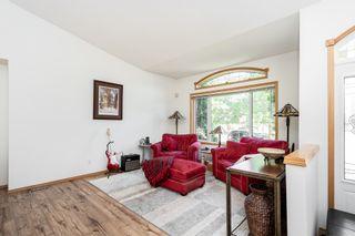 Photo 11: 290 Royal Mint Drive in Winnipeg: Southland Park House for sale (2K)  : MLS®# 202015783