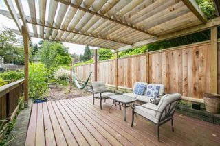 Photo 18: 2705 HENRY Street in Port Moody: Port Moody Centre House for sale : MLS®# R2087700