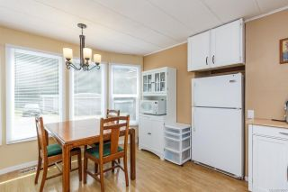 Photo 8: 14 2161 Walsh Rd in : Na Cedar Manufactured Home for sale (Nanaimo)  : MLS®# 875497