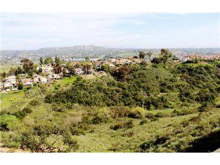 Photo 11: TIERRASANTA House for sale : 4 bedrooms : 4475 La Cuenta Drive in San Diego