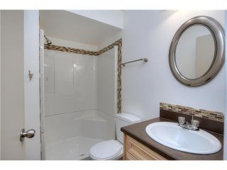 Photo 12:  in : Zone 05 Townhouse for sale (Edmonton)  : MLS®# E3413248