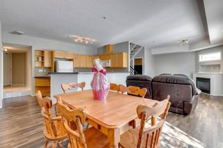 Photo 3: 105 6600 Old Banff Coach Road SW in Calgary: Patterson Apartment for sale : MLS®# A1142753
