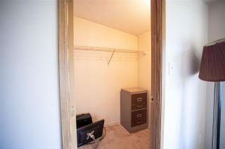 Photo 11: 33876 GILMOUR Drive in Abbotsford: Central Abbotsford Manufactured Home for sale : MLS®# R2580363