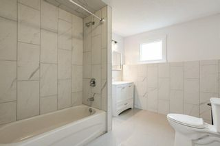 Photo 34: 17311 77 Avenue in Edmonton: Zone 20 House for sale : MLS®# E4255774