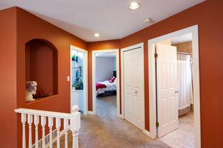 "Photo 11: 2810 GREENBRIER Place in Coquitlam: Westwood Plateau House for sale in ""WESTWOOD PLATEAU"" : MLS®# R2368566"