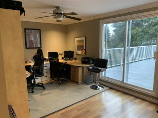 "Photo 27: 474 TRALEE Crescent in Delta: Pebble Hill House for sale in ""PEBBLE HILL"" (Tsawwassen)  : MLS®# R2533221"